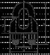 Канатные зажимы DIN 1142 (EN 13411-5 тип А)  DIN1142_07